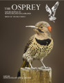 The Osprey, vol. 42, no. 02 (Spring 2011)