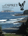 The Osprey, vol. 42, no. 03 (Summer 2011)