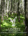 The Osprey, vol. 42, no. 04 (Fall 2011)
