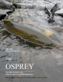 The Osprey, vol. 39, no. 04 (Fall 2008)