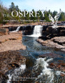 The Osprey, vol. 44, no. 02 (Spring 2013)