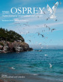 The Osprey, vol. 43, no. 03 (Summer 2012)