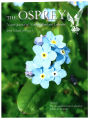 The Osprey, vol. 49, no. 01 (Winter  to Spring 2018)