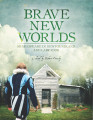 Brave New Worlds, Shakespeare in Newfoundland and Labrador