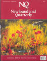 The Newfoundland Quarterly, volume 103, no. 1 (Summer 2010)