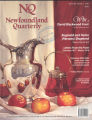 The Newfoundland Quarterly, volume 098, no. 2 (2005)