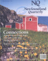 The Newfoundland Quarterly, volume 098, no. 1 (2005)