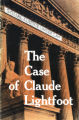 The case of Claude Lightfoot