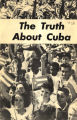 The truth about Cuba