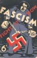 Fascism - fight it now
