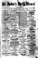 St. John's Daily News, 1865-10-12