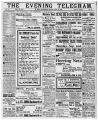 Evening Telegram (St. John's, N.L.), 1895-08-24