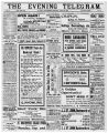Evening Telegram (St. John's, N.L.), 1895-08-28