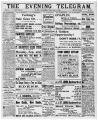 Evening Telegram (St. John's, N.L.), 1895-08-30