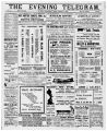 Evening Telegram (St. John's, N.L.), 1895-12-24