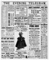 Evening Telegram (St. John's, N.L.), 1896-04-15