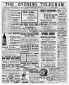 Evening Telegram (St. John's, N.L.), 1896-04-17