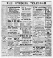 Evening Telegram (St. John's, N.L.), 1896-07-09