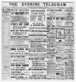 Evening Telegram (St. John's, N.L.), 1896-07-10