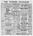 Evening Telegram (St. John's, N.L.), 1896-07-11