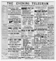 Evening Telegram (St. John's, N.L.), 1896-07-13