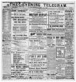Evening Telegram (St. John's, N.L.), 1896-07-14