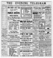 Evening Telegram (St. John's, N.L.), 1896-07-15
