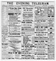 Evening Telegram (St. John's, N.L.), 1896-07-16