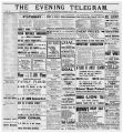 Evening Telegram (St. John's, N.L.), 1896-07-18