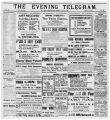 Evening Telegram (St. John's, N.L.), 1896-07-20