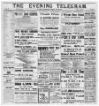 Evening Telegram (St. John's, N.L.), 1896-07-21