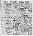 Evening Telegram (St. John's, N.L.), 1896-07-22