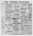 Evening Telegram (St. John's, N.L.), 1896-07-23