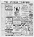 Evening Telegram (St. John's, N.L.), 1896-07-24