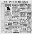 Evening Telegram (St. John's, N.L.), 1896-07-25