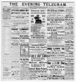 Evening Telegram (St. John's, N.L.), 1896-07-27