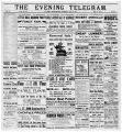 Evening Telegram (St. John's, N.L.), 1896-07-29