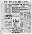 Evening Telegram (St. John's, N.L.), 1896-08-01