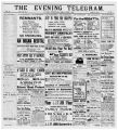 Evening Telegram (St. John's, N.L.), 1896-08-03