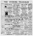Evening Telegram (St. John's, N.L.), 1896-08-07