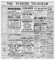 Evening Telegram (St. John's, N.L.), 1896-08-08