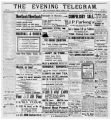 Evening Telegram (St. John's, N.L.), 1896-08-10