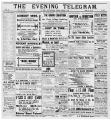 Evening Telegram (St. John's, N.L.), 1896-08-11
