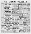 Evening Telegram (St. John's, N.L.), 1896-08-12