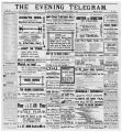 Evening Telegram (St. John's, N.L.), 1896-08-13