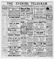 Evening Telegram (St. John's, N.L.), 1896-08-14