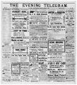 Evening Telegram (St. John's, N.L.), 1896-08-15