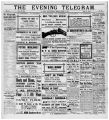 Evening Telegram (St. John's, N.L.), 1896-08-17