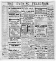 Evening Telegram (St. John's, N.L.), 1896-08-18