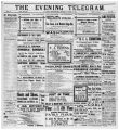 Evening Telegram (St. John's, N.L.), 1896-08-19
